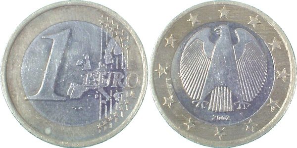 Münzen Franquinet