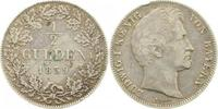 0,5 Gulden   1 50,00 EUR Tax included +  shipping
