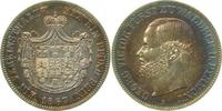 1 Thaler   1 735,00 EUR Tax included +  shipping