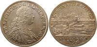 Reichstaler   1 475,00 EUR Tax included +  shipping