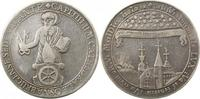 1 Thaler   1 610,00 EUR Tax included +  shipping