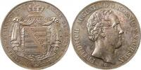 2 Thaler   1 990,00 EUR Tax included +  shipping